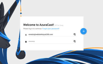 How to get started with AzuraCast?