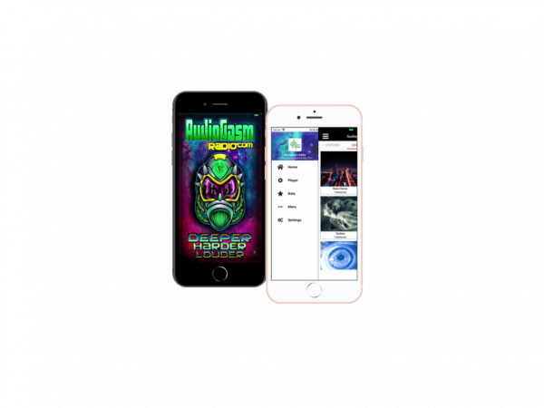 mobile-ios